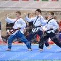 Taekwondo_HungarianOpen2014_A0263