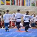 Taekwondo_HungarianOpen2014_A0270