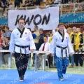 Taekwondo_HungarianOpen2014_A0272