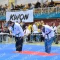 Taekwondo_HungarianOpen2014_A0273