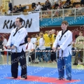 Taekwondo_HungarianOpen2014_A0274