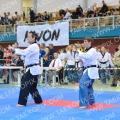 Taekwondo_HungarianOpen2014_A0276