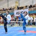 Taekwondo_HungarianOpen2014_A0279