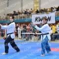 Taekwondo_HungarianOpen2014_A0280