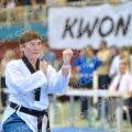 Taekwondo_HungarianOpen2014_A0283