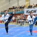 Taekwondo_HungarianOpen2014_A0285
