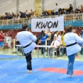 Taekwondo_HungarianOpen2014_A0286