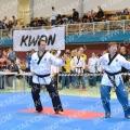 Taekwondo_HungarianOpen2014_A0288