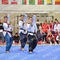 Taekwondo_HungarianOpen2014_A0289
