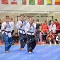 Taekwondo_HungarianOpen2014_A0290