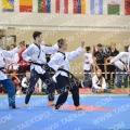 Taekwondo_HungarianOpen2014_A0295