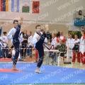 Taekwondo_HungarianOpen2014_A0300