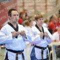 Taekwondo_HungarianOpen2014_A0306