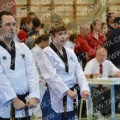 Taekwondo_HungarianOpen2014_A0307