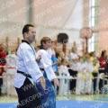 Taekwondo_HungarianOpen2014_A0314