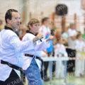 Taekwondo_HungarianOpen2014_A0315