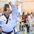 Taekwondo_HungarianOpen2014_A0317