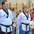 Taekwondo_HungarianOpen2014_A0322