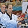 Taekwondo_HungarianOpen2014_A0324