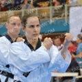 Taekwondo_HungarianOpen2014_A0326