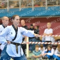 Taekwondo_HungarianOpen2014_A0333