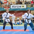 Taekwondo_HungarianOpen2014_A0337