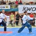 Taekwondo_HungarianOpen2014_A0339