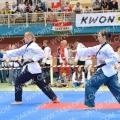 Taekwondo_HungarianOpen2014_A0340