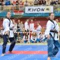 Taekwondo_HungarianOpen2014_A0343