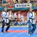 Taekwondo_HungarianOpen2014_A0344