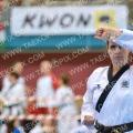 Taekwondo_HungarianOpen2014_A0346