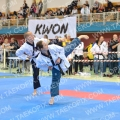 Taekwondo_HungarianOpen2014_A0351
