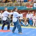 Taekwondo_HungarianOpen2014_A0352