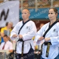 Taekwondo_HungarianOpen2014_A0353