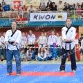 Taekwondo_HungarianOpen2014_A0361