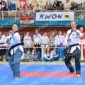 Taekwondo_HungarianOpen2014_A0362