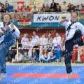 Taekwondo_HungarianOpen2014_A0363