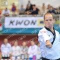Taekwondo_HungarianOpen2014_A0364