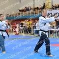 Taekwondo_HungarianOpen2014_A0365