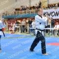 Taekwondo_HungarianOpen2014_A0367
