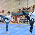 Taekwondo_HungarianOpen2014_A0368
