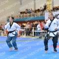 Taekwondo_HungarianOpen2014_A0369