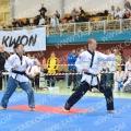 Taekwondo_HungarianOpen2014_A0371