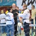 Taekwondo_HungarianOpen2014_A0373