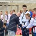 Taekwondo_HungarianOpen2014_A0380