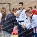Taekwondo_HungarianOpen2014_A0381