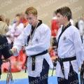 Taekwondo_HungarianOpen2014_A0382