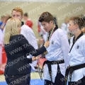 Taekwondo_HungarianOpen2014_A0384