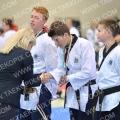 Taekwondo_HungarianOpen2014_A0385