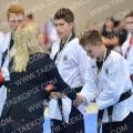 Taekwondo_HungarianOpen2014_A0386